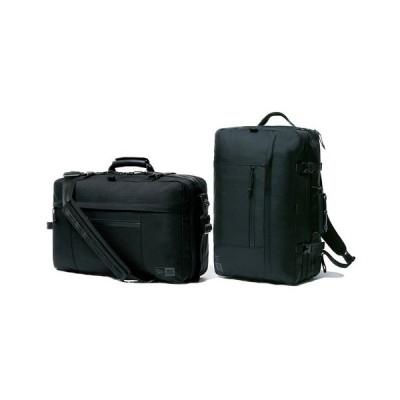 ニューエラ(NEW ERA) 3WAY BAG BUSINESS L 11901535 オンライン価格
