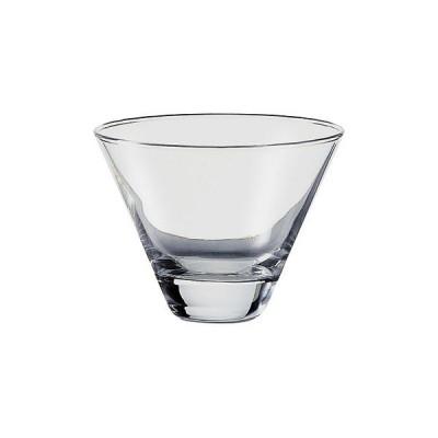 (業務用・デザートカップ)デザートカップ コメタ オールド 350cc (入数:6)