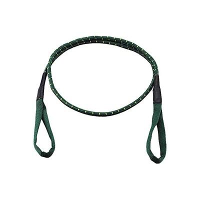 TRUSCO TRUSCO ロープスリング 500Kg 13mm×2.5m TRS5-25 2870380