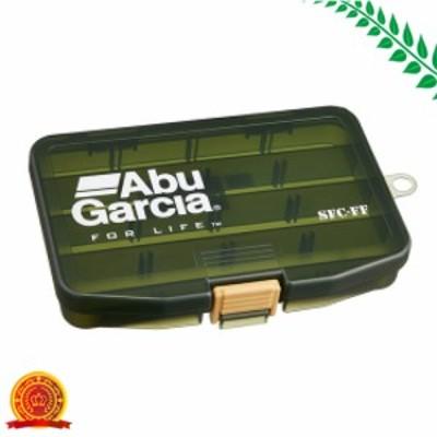 アブガルシア(Abu Garcia) ライトゲームケース SFC FF オリーブ 釣り[代引選択不可]