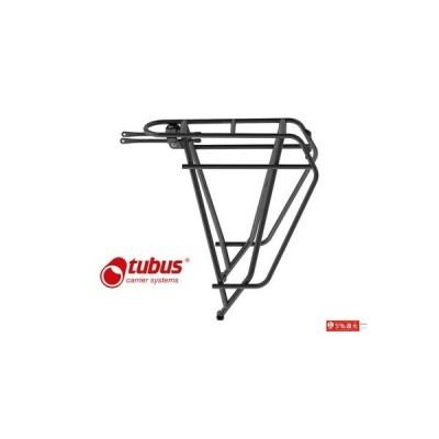(春の応援セール)チューブス(TUBUS) グランド ツアー リアキャリア
