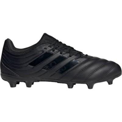 アディダス メンズ スニーカー シューズ adidas Copa 20.3 FG Soccer Shoes