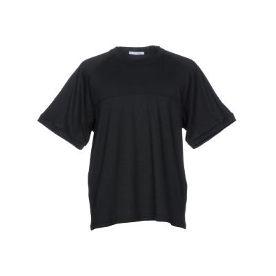 アリクス 1017 ALYX 9SM T シャツ ブラック S 50% コットン 50% ポリエステル T シャツ