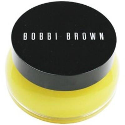 ボビイ ブラウン BOBBI BROWN エクストラ バーム リンス 200ml 化粧品 コスメ EXTRA BALM RINSE