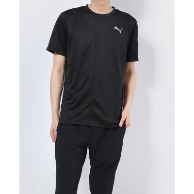 プーマ PUMA メンズ 陸上/ランニング 半袖Tシャツ IGNITE SS Tシャツ 519846