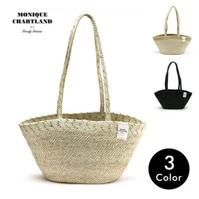 かごバッグ トート トートバッグ 編み 夏 バッグ 収納 鞄 大きい 荷物入れ おしゃれ ピクニック JUTE MARCHE BAG Goody Grams セール