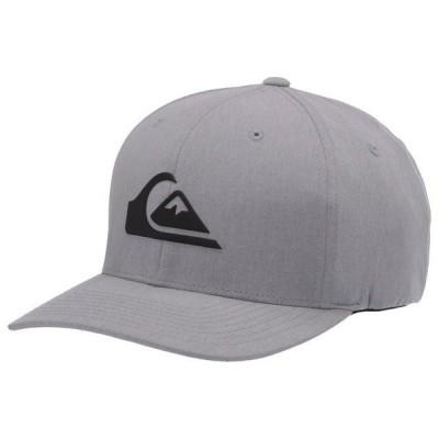 ユニセックス 帽子 キャップ Amped Up