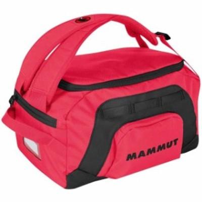 mammut マムート アウトドア バックパック&スーツケース バックパック mammut first-cargo-12l