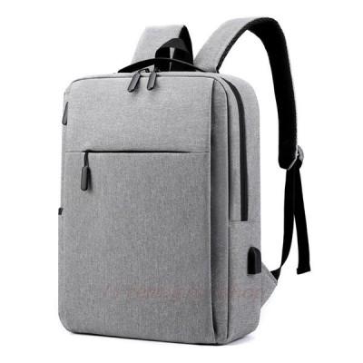 激安ビジネスリュックビジネスバッグメンズリュック鞄バッグリュックサック安い大容量おしゃれPC対応出張営業通勤シンプル
