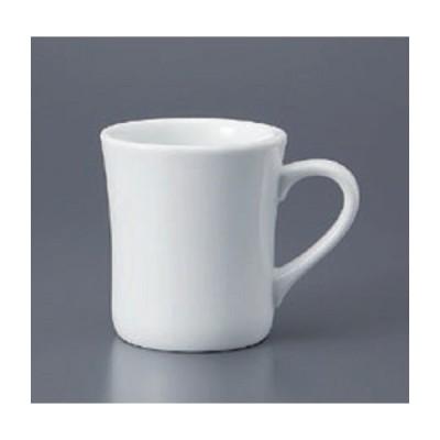 マグカップ ベーシックY型厚口(S) ラッピング無料 のし無料
