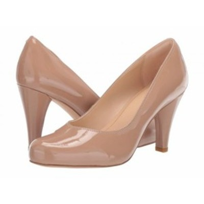 Clarks クラークス レディース 女性用 シューズ 靴 ヒール Dalia Rose Blush Pink Patent【送料無料】