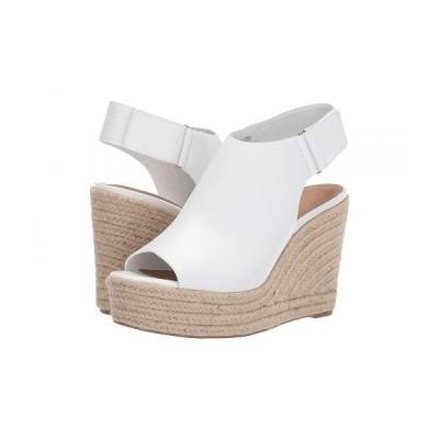 Aerosoles エアロソールズ レディース 女性用 シューズ 靴 ヒール Martha Stewart Hillside - Bone Leather