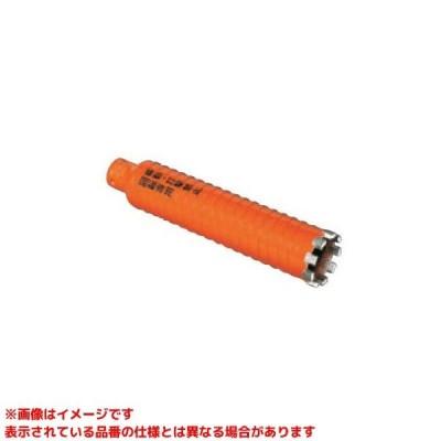 【PCD8022C (237417)】 《KJK》 ミヤナガ ドライモンドコアドリルロングサイズ(カッター)80×220L ωο0