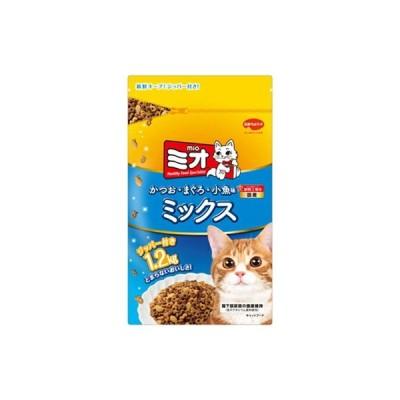 日本ペットフード / ミオドライミックス1.2kg
