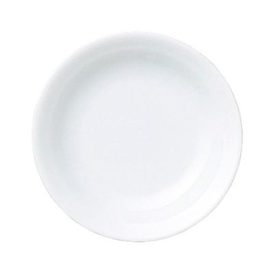 【白翔 リム3.0皿  】