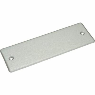 NT ドレッサー替刃荒目 (1枚) 品番:L-431P