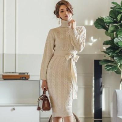 ドレス シフォンドレス ワンピース 大きいサイズ プリント柄 Aライン ひざ丈 ワンピ レディース