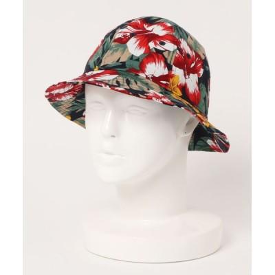チャイハネ / 【Kahiko】リゾーネバケットハット WOMEN 帽子 > ハット
