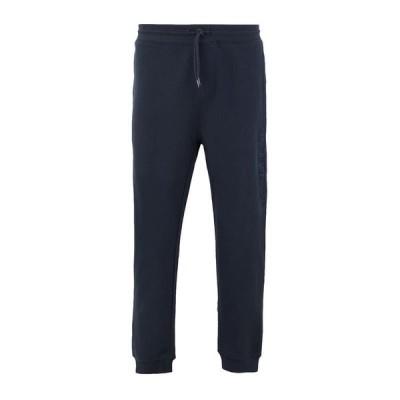 トミージーンズ TOMMY JEANS スウェットパンツ  メンズファッション  ジャージ、スウェット  ジャージ、スウェットパンツ ダークブルー