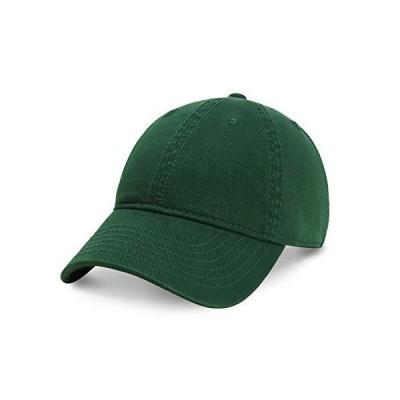 CHOK.LIDS Everyday Premium Dad Hat Unisex Cotton Baseball Cap for Men and W