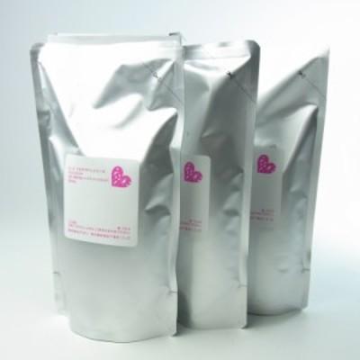 アリミノ ピース グロスミルク 200mL x 3袋入【詰替え/リフィル】ホワイト