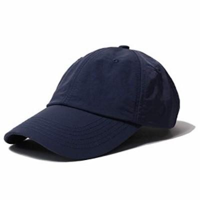 【送料無料】Croogo キャップ 野球帽子 カジュアル 速乾 ローキャップ メンズ スポーツ カーブキャップ バイザー ストリートトラッカーキ