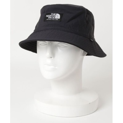 BEAMS MEN / THE NORTH FACE / Reversible Fleece Bucket Hat MEN 帽子 > ハット