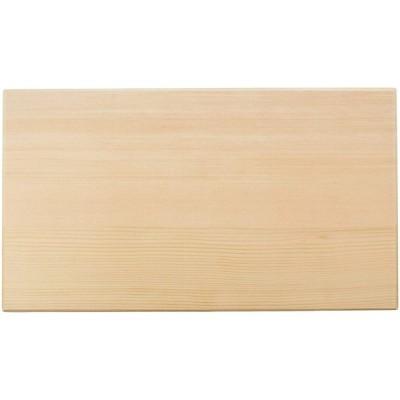 木製まな板 幅広