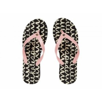 Kate Spade New York ケイト・スペード レディース 女性用 シューズ 靴 サンダル Fancy Grapefruit【送料無料】
