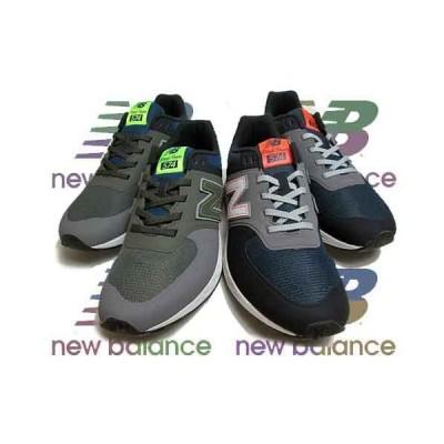ニューバランス new balance ランニングスタイル スニーカー メンズ 靴