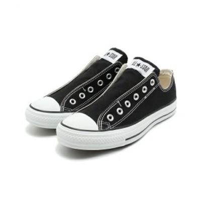 コンバース(Converse)/【定番】CONVERSE/展開店舗限定モデル/オールスター スリップ 3