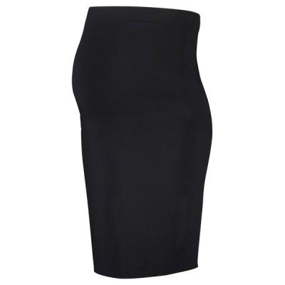 ノッピイーズ スカート レディース ボトムス PARIS - Pencil skirt - black
