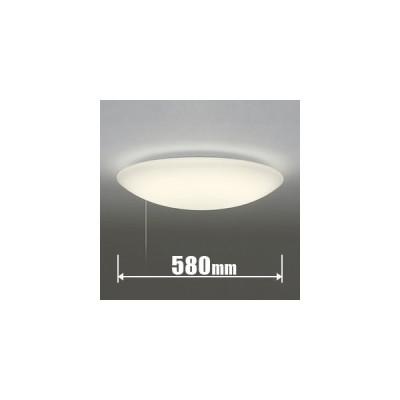 オーデリック LEDシーリングライト(カチット式) ODELIC OL-251271L 返品種別A