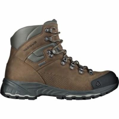 バスク キャンプ用品 St. Elias GTX Backpacking Boot - Mens