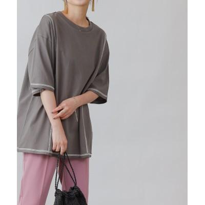 【WEB・一部店舗限定】リンキングデザインTシャツ