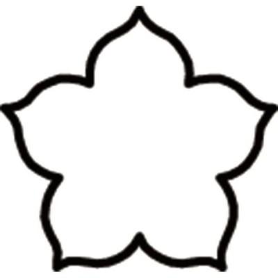 カンダ 05-0269-0301 生抜 極小 桔梗 (0502690301)