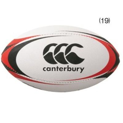 カンタベリー (CANTERBURY) ラグビー ミニボール  MINI BALL AA00411(aa00411)