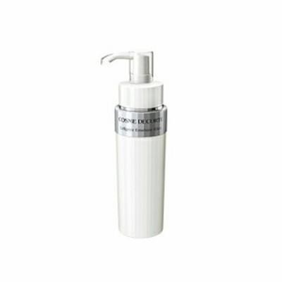 コスメデコルテ セルジェニー エマルジョン ホワイト 200ml Cellgenie Emulsion White【COSME DECORTE】【医薬部外品】