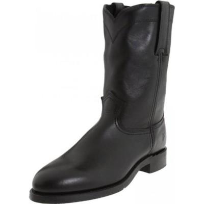 フライ メンズ ブーツ FRYE Men's Roper 10R Boot
