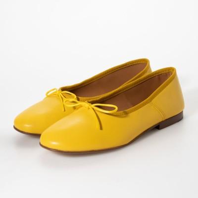 プーペ PUPE 2340-lemon (LEMON)