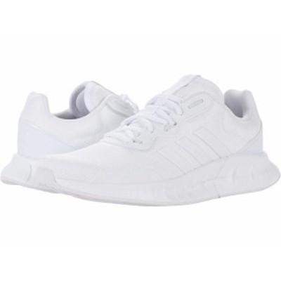 アディダス メンズ スニーカー シューズ Kaptir Super Footwear White/