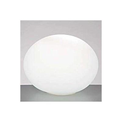 東京メタル HC-P011Z ガラス照明 (HCP011Z)