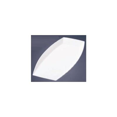 NARUMI/鳴海製陶  オペラ 40cmビュッフェシングルトレイ/50827−5383