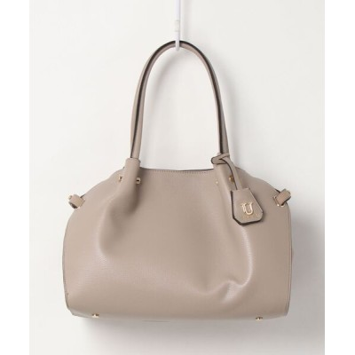 Histoire / Charlotte sac【シャルロット サック】コンビトートバッグ WOMEN バッグ > トートバッグ