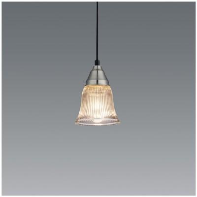 ENDO 遠藤照明 LEDペンダント(ランプ別売) ERP7435CA