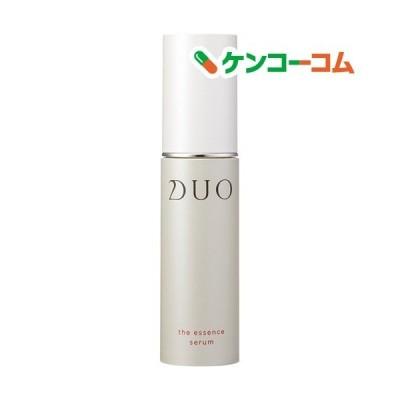 DUO(デュオ) ザ エッセンス セラム ( 30ml )/ DUO(デュオ)