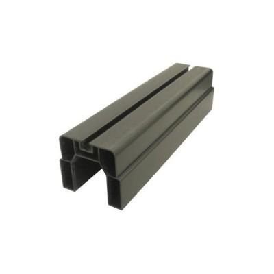 樹脂製据付台 パナソニック(Panasonic) DAG0135B ブラック
