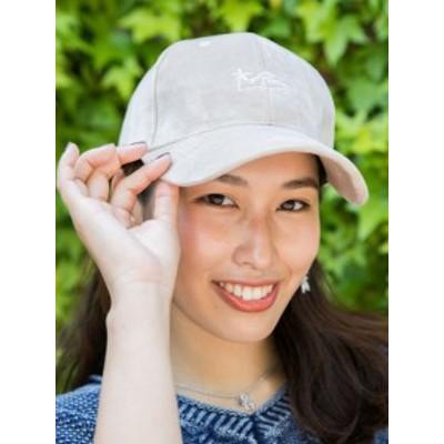 Kahiko 公式 《アロハベロアCAP》 カヒコ ハワイアン  ファッション雑貨 帽子/靴下 44EP9302
