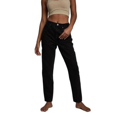 コットンオン レディース デニムパンツ ボトムス Women's Original Mom Jeans