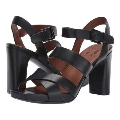 レディース 靴 コンフォートシューズ Naturalizer Women's Julisa Pump
